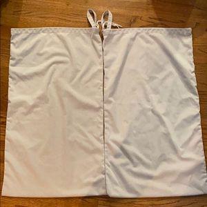 Ubbi Wet Bags (2 Pack)